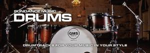 drumsAdd01a
