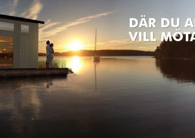hus2_Höst