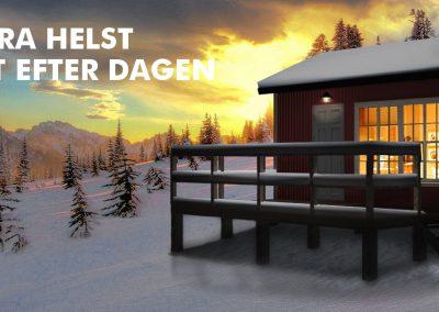 hus4_Vinter